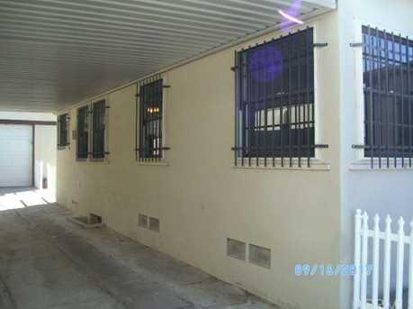132 W Fredricks Street - Photo 6