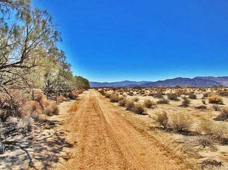 0 Mendocino Road - Photo 6