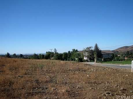 0 Yucaipa Ridge Rd - Photo 6