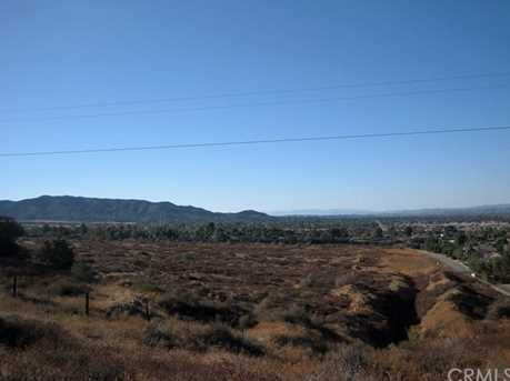 0 Yucaipa Ridge Rd - Photo 1