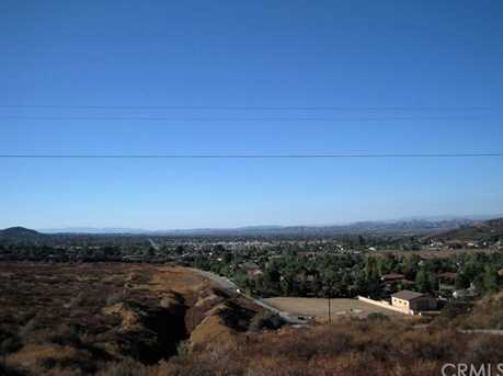 0 Yucaipa Ridge Rd - Photo 2