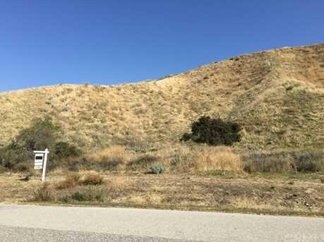 0 San Timoteo Canyon Road - Photo 2