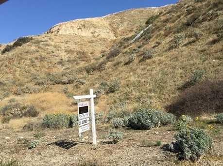 0 San Timoteo Canyon Road - Photo 4
