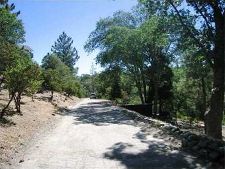 0 Lookout Dr. - Photo 26