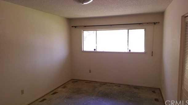 826 Balboa Ct - Photo 4