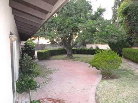 826 Balboa Ct - Photo 10