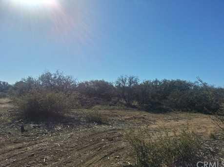 5473 El Cajoncito Road - Photo 12