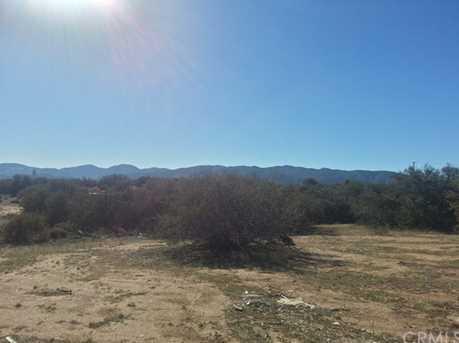 5473 El Cajoncito Road - Photo 2