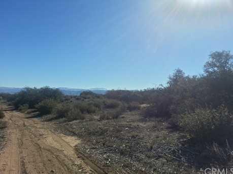 5473 El Cajoncito Road - Photo 16