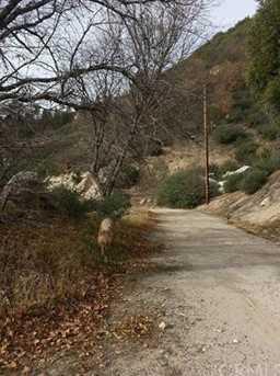 0 Torrey Road - Photo 6