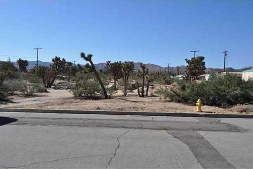 56290 Coyote Trail - Photo 1