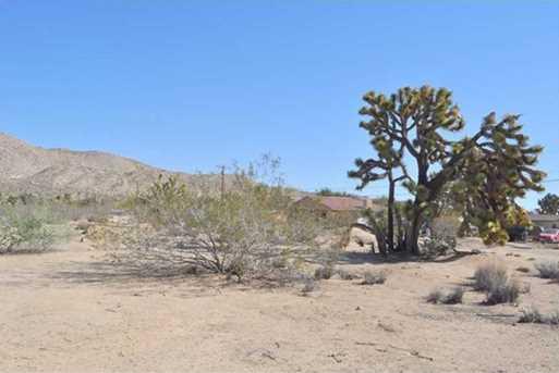 56290 Coyote Trail - Photo 2