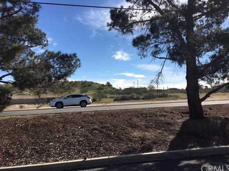 0 Hesperia Road - Photo 2