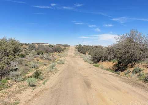 0 Coriander Drive - Photo 8