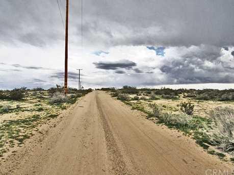 0 Sierra Rd - Photo 10