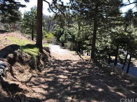 31500 Valley Ridge Drive - Photo 1