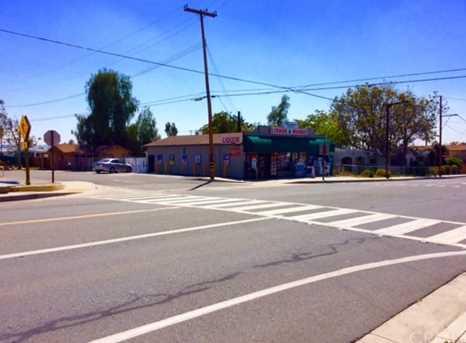 1826 N Mentone Boulevard - Photo 10
