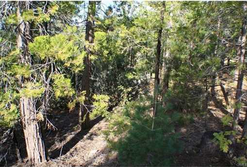 0 Grass Valley Road - Photo 8