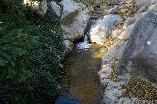 2853 Old Waterman Canyon Rd - Photo 22