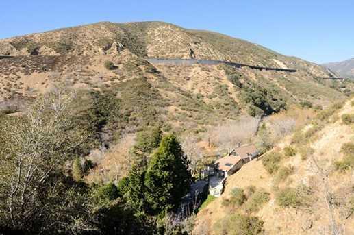 2853 Old Waterman Canyon Rd - Photo 28
