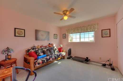 38865 Newberry Street - Photo 34