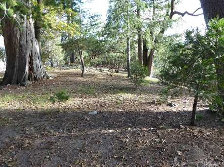 0 Grass Valley Road - Photo 10