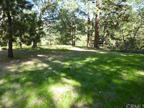 0 Grass Valley Road - Photo 6