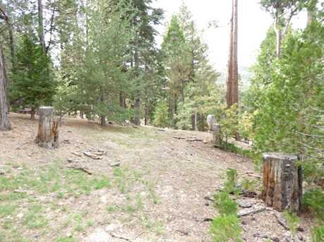 0 Grass Valley Road - Photo 14