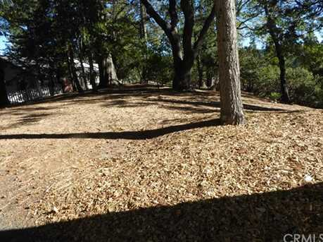0 Grass Valley Road - Photo 16