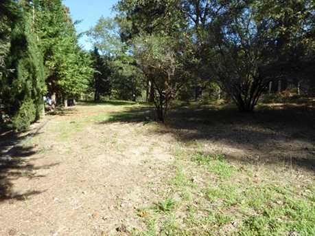 0 Grass Valley Road - Photo 2