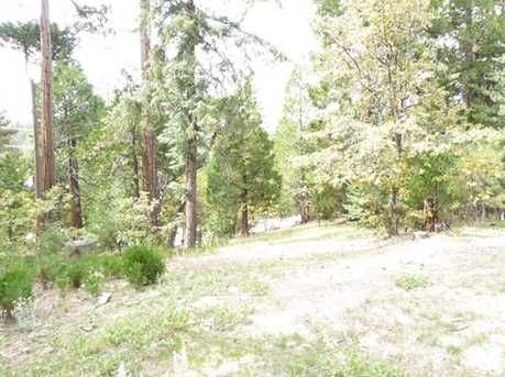 0 Grass Valley Road - Photo 18
