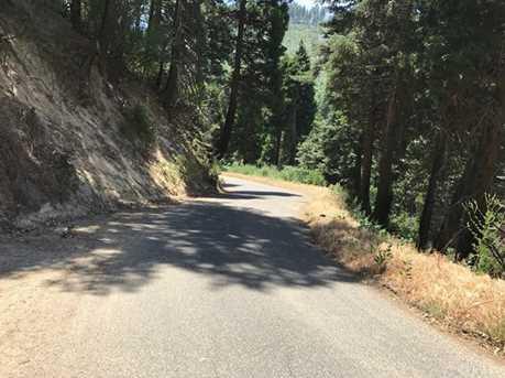 0 Sawpit Canyon - Photo 10