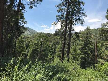 0 Sawpit Canyon - Photo 2