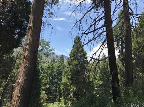 0 Sawpit Canyon - Photo 1