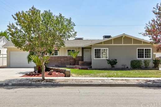 591 E. Sonora Street - Photo 1