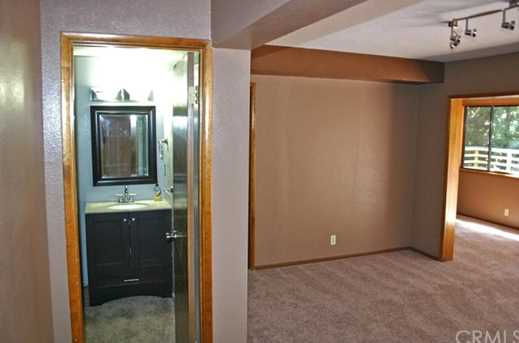 26625 Lake Forest Dr - Photo 22