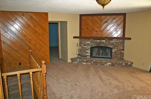 26625 Lake Forest Dr - Photo 14