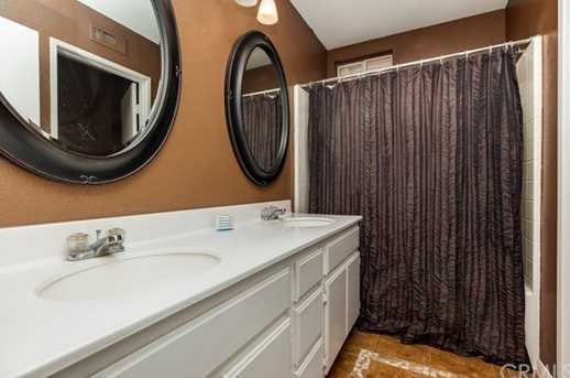 13585 Country Creek Court - Photo 16