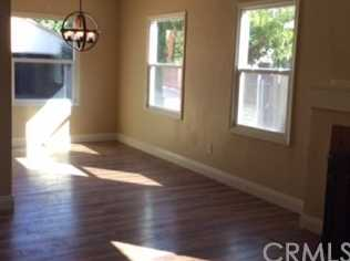 3567 N Sierra Way - Photo 4