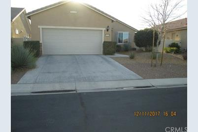 10126 Darby Road - Photo 1