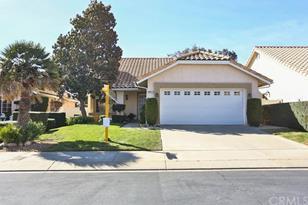 5396 W Pinehurst Drive - Photo 1