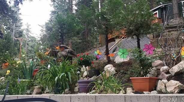 26102 Boulder Lane - Photo 20