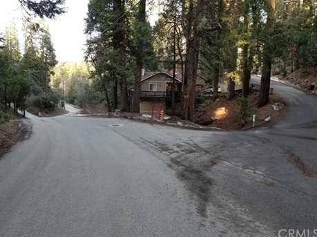 26102 Boulder Lane - Photo 1