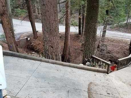26102 Boulder Lane - Photo 22