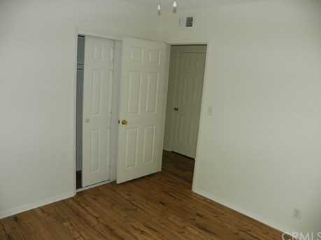 26678 Union Street - Photo 12