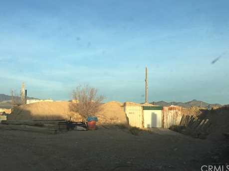 90222 Cactus Road - Photo 10