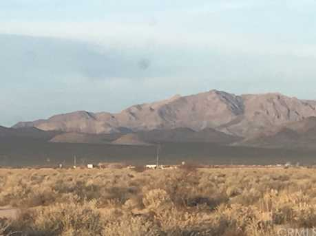 90222 Cactus Road - Photo 4