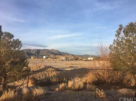 90222 Cactus Road - Photo 6