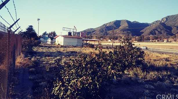 18355 Cajon Court San Bernardino Ca 92407 Mls