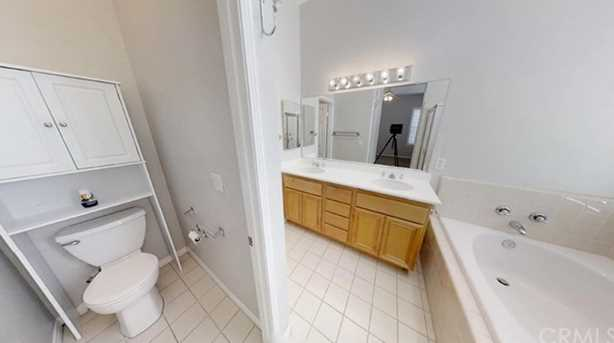 13674 Village Ct - Photo 24